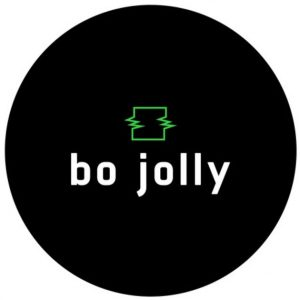 Better Things to Come (feat. Sarah McNeill) - Bo Jolly