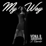 Vona B + T. Carriér - My Way