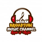 Broadtube Music Library