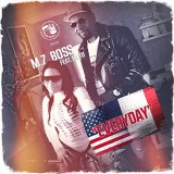 M.Z. Boss – Everyday