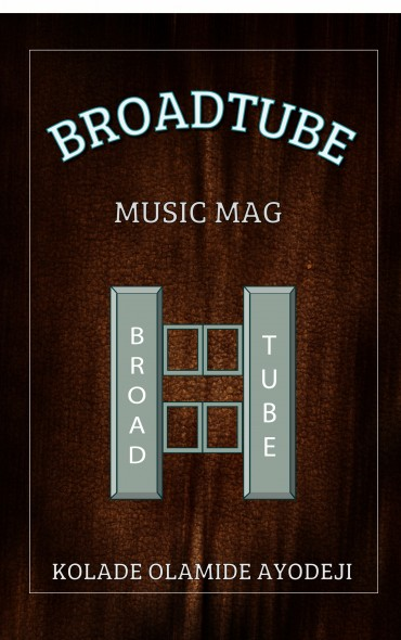 Broadtube Music Mag
