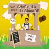 Donn Chii – Chocolate Lemonade