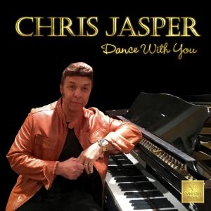Chris Jasper - Dance With You