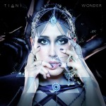TIANI - Wonder