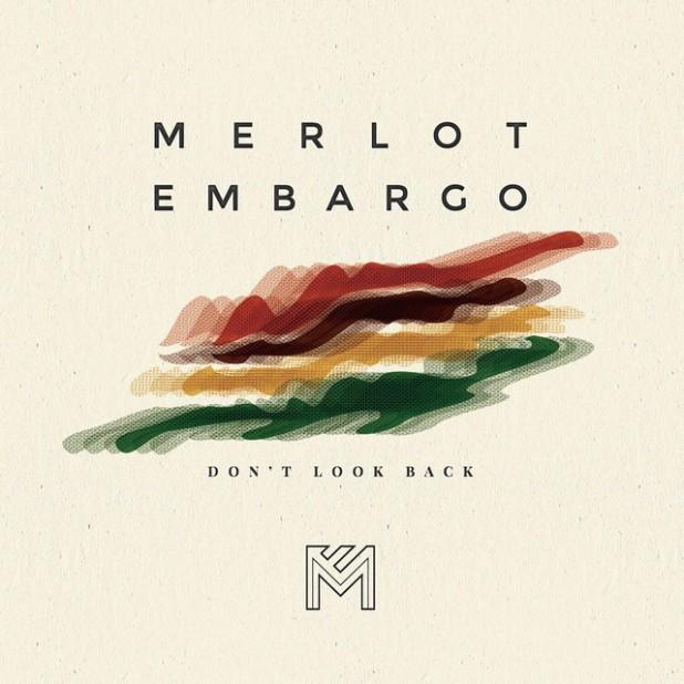 Merlot Embargo - Head Above The Water