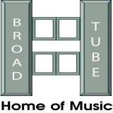 Choosing a Band Name or Artist Name