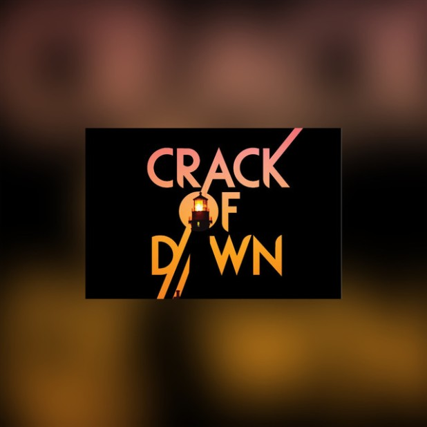 Crack of Dawn - Crack of Dawn