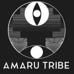 Amaru Tribe – Tirate Rio