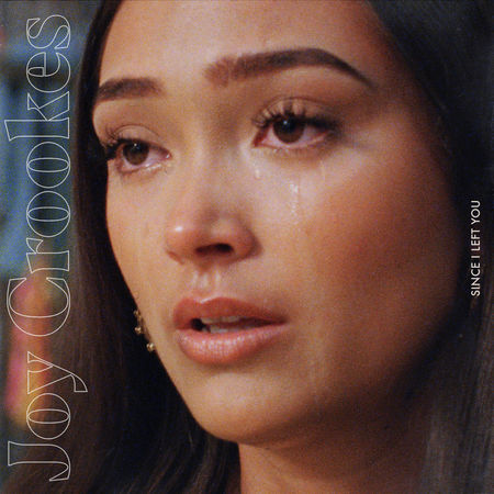 Joy Crookes - Since I Left You - Demo