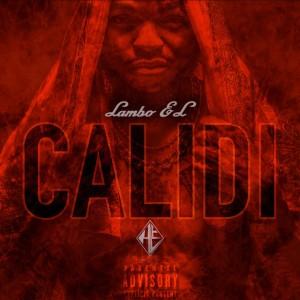 Lambo EL - Calidi