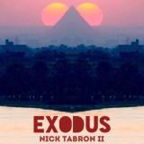Nick Tabron - Exodus