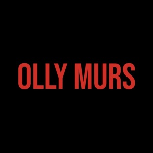 Olly Murs + Demi Lovato + Flo Rida + Rizzle Kicks + Travie McCoy - Megamix