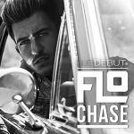 Flo Chase - Won't Let Go