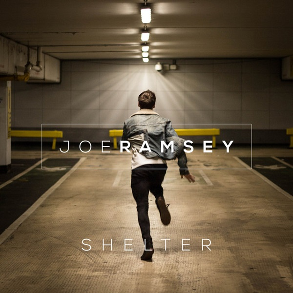 Joe Ramsey - Shelter