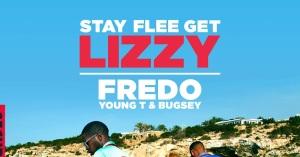 Fredo, Young T & Bugsey -  Ay Caramba