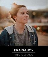 Eraina Joy – Around Again