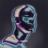 Eames + Matt Rose - Always Find U