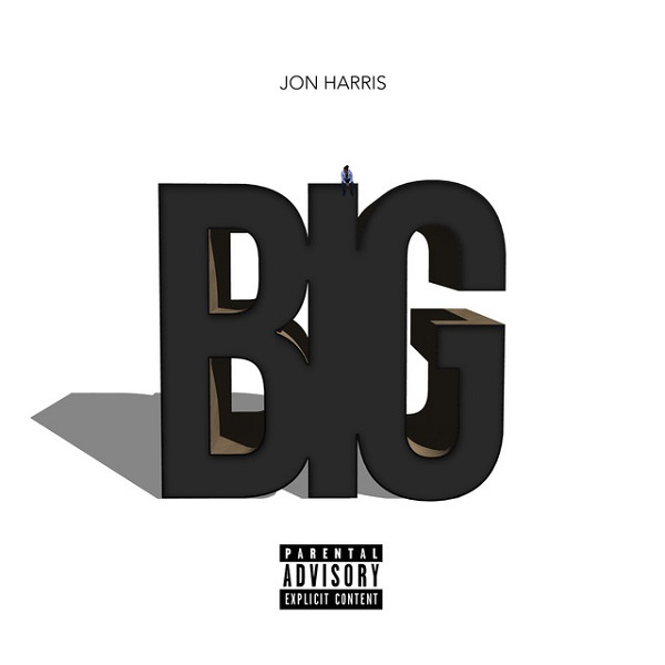 Jon Harris - BIG