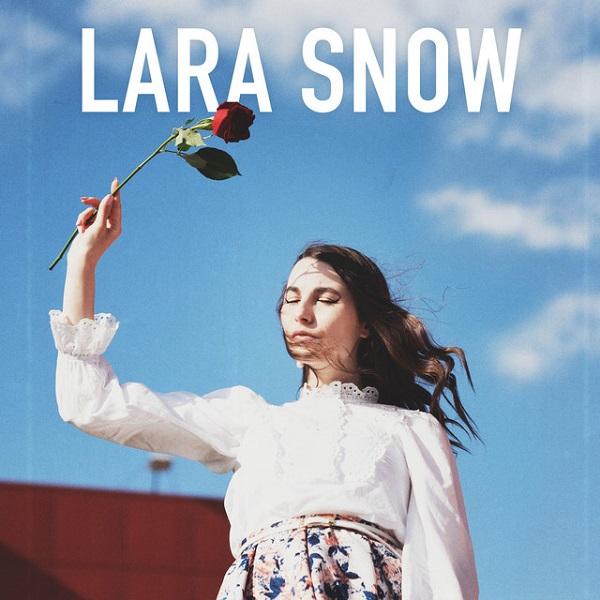Lara Snow – Swim Far