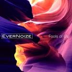 EverNoize - Fly Part I