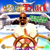 Soupblack – Get'cha Money
