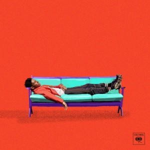 Samm Henshaw - How Does It Feel