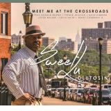 Sweet Lu Olutosin + Donald Brown - I Love you More than you'll ever know