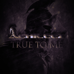 Achileez – True To Me