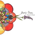 Benji Owen – Sail Away