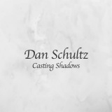Dan Schultz - Traffic 28