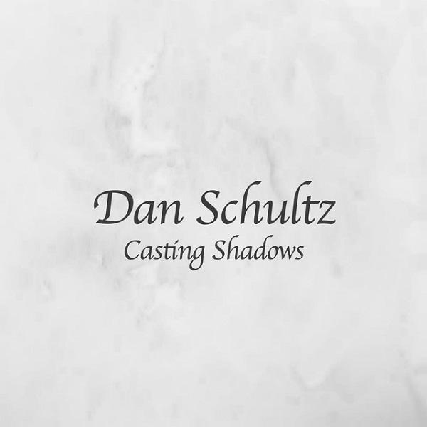 Dan Schultz - Traffic 28