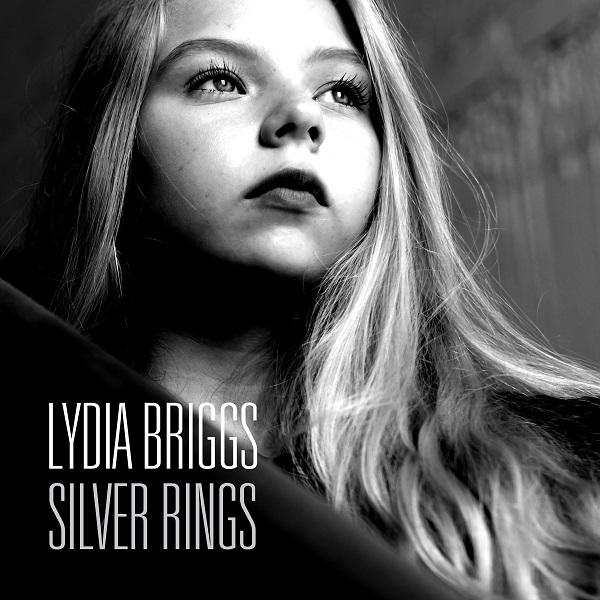 Lydia Briggs – Silver Rings