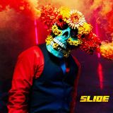 French Montana + Blueface + Lil Tjay – Slide