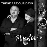 Studeo – Tomorrow is a Brand New Day