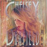 Chelsey Danfield - Bathtub