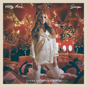 Sniper - Folly Rae