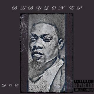 D.O.E - Babylon
