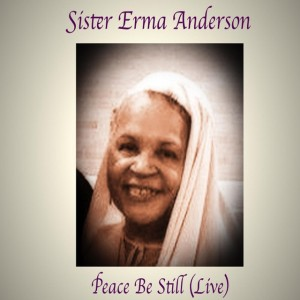 Sister Erma Anderson