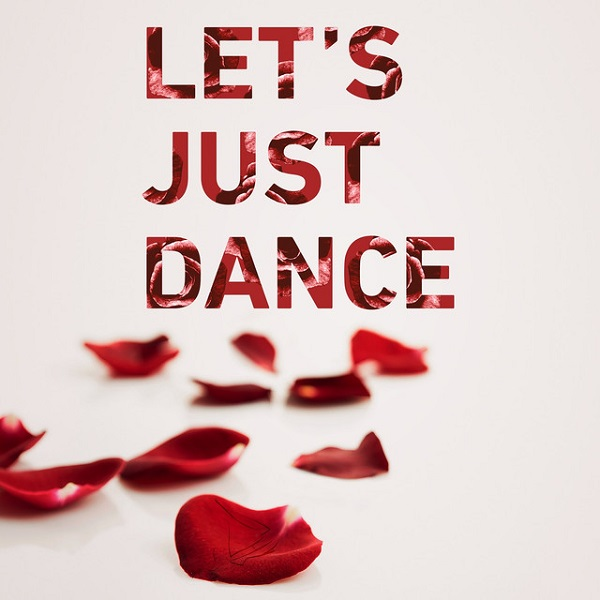 Ships Have Sailed - Let's Just Dance