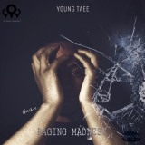 Young Taee – The Baddest
