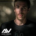 Alex Veach – Hideout