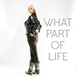 Heather Whitney – What Part Of Life