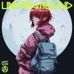 Lindsey Stirling – Underground