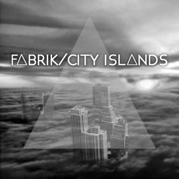 FABRIK - Black Lake