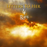 Letters to Her - I Lose You