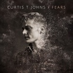 Curtis T Johns - Don't Run Away Child