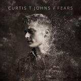 Curtis T Johns - Don't Run Away Child