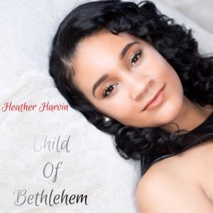 Heather Harvin - Dang Bae