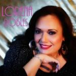 Lorena Robles + Marcela Ro – La Bruja