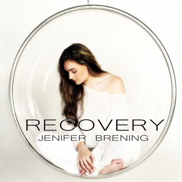 Jenifer Brening - Remember